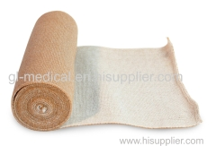 Disposable Bandage wrap tape cover dressings