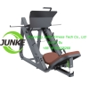 45 DEGREE LEG PRESS STRENGTH EQUIPEMNT COMMERCIAL FITNESS EQUIPMENT