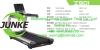 TREADMILL RUNNING MACHINE EXERCISE MACHINE CARDIO SERIES
