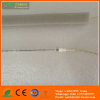 quartz clear tube heating lamps for tunnel drying system