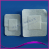 Good quality medical wound dressing