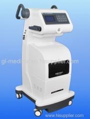 Automatic bionic midwifery instrument