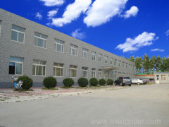 Hebei Sain Technology Co., Ltd