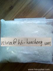 wit kristal hoge zuiverheid 99,5% 2 BROMO 2-broom 2-broom