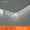 short wave infrared heating lamps for solar cell printing oven