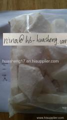 kristallen cas 5485-65-4 4c pvp kristal 4c-pvp 4c pvp