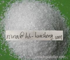 白色粉末99.4純度4f -pvp4fpvp4fpvp4fphp