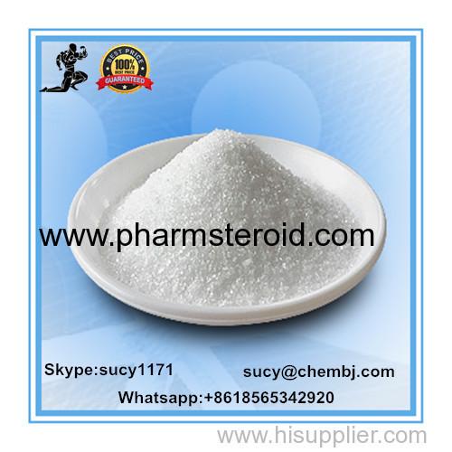 Pharmaceuticals Azelastine hydrochloride As Antihistaminic