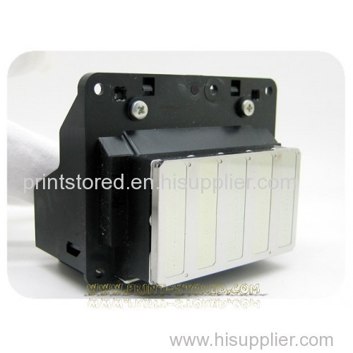 EPSON Pro 7890/9890 Print Head - F191151 Print Head Pro 7890/9890