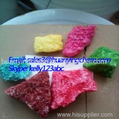 4clpvp 4cpvp clpvp熱い販売化学物質