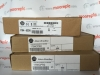 2711P-K4M20A8 New In Stock