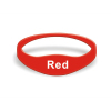Hitag Silicone RFID Wristband