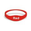 EM4100 Silicone RFID Wristband