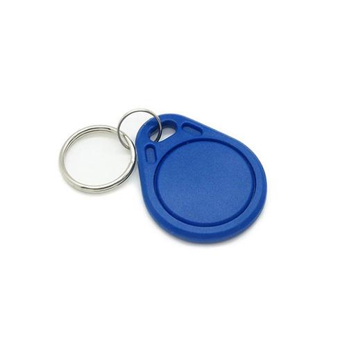 ABS T5577 RFID Key Fob