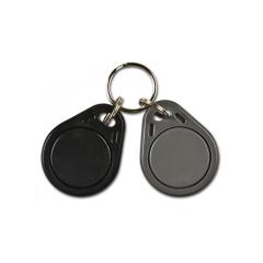 Long Range EM4450 RFID Key fob