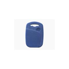 Long Range EM4305 RFID Key Fob
