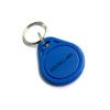 ABS TK4100 RFID Key Fob