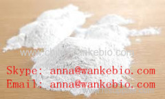 4-meo-bf 4-MEO-BF 4-meo-bf Whitepowder with 99.8% high purity 4-methoxybutyrfentan yl 4-meo-bf factory