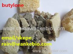 Butylone Butylone CAS: 802575-11-7 alta qualità u-50488
