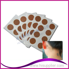 Hot sale natural ingredients vitamin patch