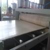 WPC PVC Construction Board Making Machine