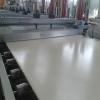 PVC Instruction Foam Board Extrusion Line