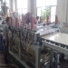 PVC/PVC-WPC furniture foam board production line extrusion machine