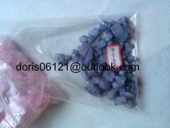 Koop china grote kristallen kleurrijke bk