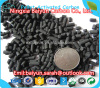 Coal Activated Carbon activated carbon coconut activated carbon Fruit shell activated carbon