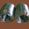 hot dip galvanized raw iron wire