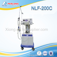 Perlong Medical Neonatal ICU Ventilator