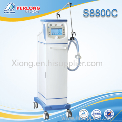 hot sale N2O sedation system