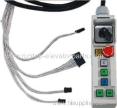 Mitsubishi Elevator parts service tool YX201B497-06