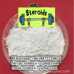 USP Standard Prohormone Steroid Powder Medroxyprogesterone 17-Acetate Medroxyprogesterone Acetate