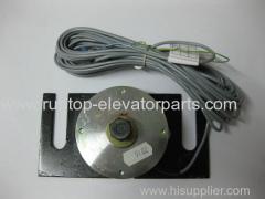 Elevator loading sensor FBA24270MAS for OTIS elevator