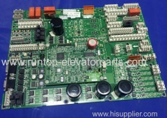 Elevator parts main board KAA26800ABB3 for OTIS elevator