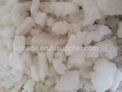 4cec pharmaceutical intermediates crystal with white color