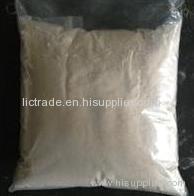 5apb 5mapb 5 apb pharmaceutical intermediates