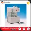 BS EN1813 Carpet Abrasion Tester