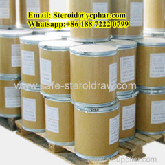 Terbinafine Hydrochloride 78628-80-5 Factory Low Price