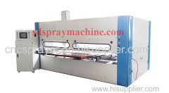 Automatic Spray machine/Automatic Door Painting machine/use imported machine parts
