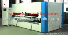 Factory Price CNC spraying painting machine for wardrobe panels/cabinet panels