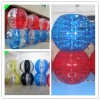 High quality Inflatable bubble soccer ball for sale