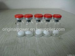 Cjc-1295 Peptide Cjc-1295 With or Without Dac 2mg/vial