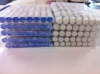 Peptide Ipamorelin (IPAM) with High Purity 2mg/vial and 5mg/vial