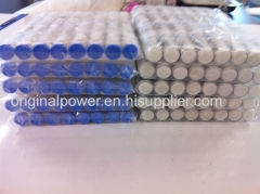 Peptide Ipamorelin (IPAM) with High Purity 2mg/vial and 5mg/vial