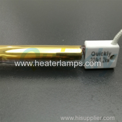 short wave infrared heating lamps 220v