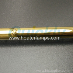 short wave infrared heating lamps for sale