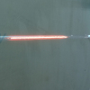 singe tube infrared heating lamps for sale