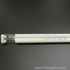 quartz ir heater for sale